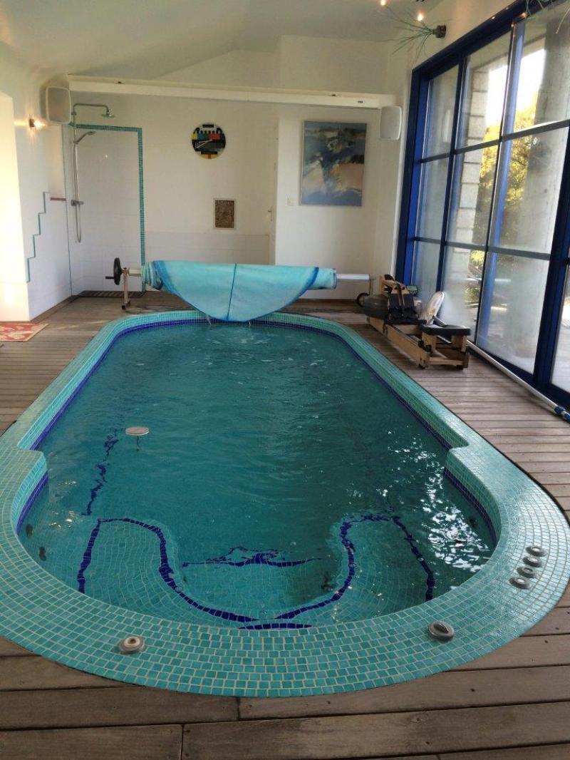 le spa de nage location de chambres d 39 h tes en bretagne. Black Bedroom Furniture Sets. Home Design Ideas