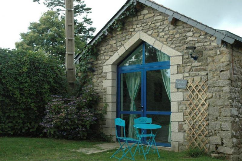Nantucket island location de chambres d 39 h tes en for Chambre d hote bretagne sud